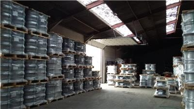 Global Wheel Consult - Terminal tractor wheels available ex stock
